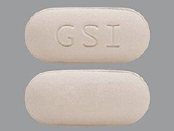 Gilead Sciences Inc 61958110101