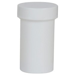Apothecary Products 31301