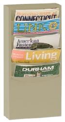 Durham Manfacturing 403-75