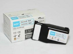 Sysmex America CV377552