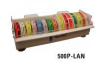 Precision Dynamics 500P-LAN-LBL