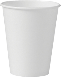 Solo Cup 378W-2050