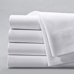 Standard Textile 01245000