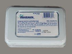 Allergan Pharmaceutical 00023916360