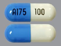 Par Pharmaceuticals 10370017511