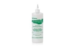 Safetec of America 42003