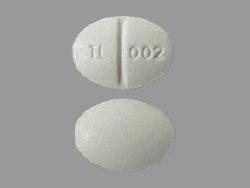 Cadista Pharmaceuticals 59746000204
