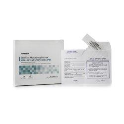 McKesson Brand 73-EMS012