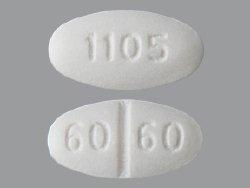Torrent Pharmaceuticals 13668010501