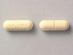 Valeant Pharmaceuticals 00187301330
