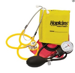 Hopkins Medical Products 694866