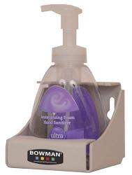 Bowman Manufacturing BW100-0212