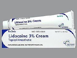 Seton Pharmaceuticals 13925015901