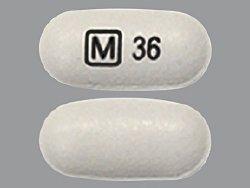 Mallinckrodt 00406013601