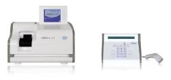 Roche Diagnostics 07011768001