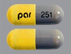 Par Pharmaceuticals 49884025111