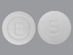 Aurobindo Pharma 65862039010