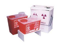 Biodex Medical Systems 039-325