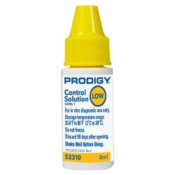 Prodigy Diabetes Care 53310