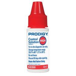 Prodigy Diabetes Care 53350