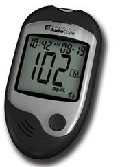 Prodigy Diabetes Care 51885