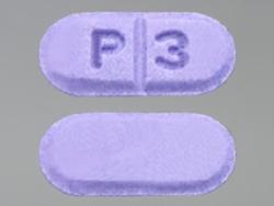 Zydus Pharmaceuticals 68382019816