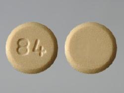 Torrent Pharmaceuticals 13668018490