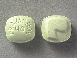Bristol-Myers Squibb 00003519410