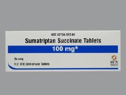 Sun Pharmaceuticals 62756052269