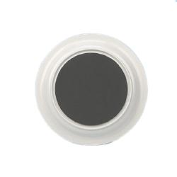 Plastic Inner-Lip Non-Skid Plate