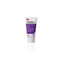 3M™ Cavilon™ Skin Protectant Tube