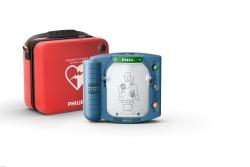 Philips Healthcare M5066A-C01 (HS1)