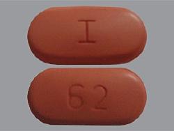Aurobindo Pharma 65862054890