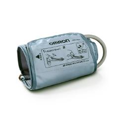 CM2 Blood Pressure Cuff