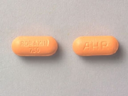 Almatica Pharma 52244044910
