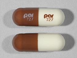Par Pharmaceuticals 49884072703