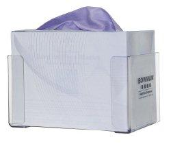 Bowman Manufacturing FP-021-DISP