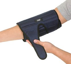 IMAK RSI® Elbow Support