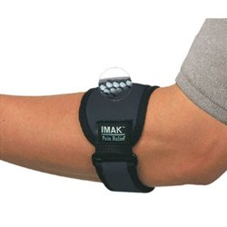 IMAK RSI® Elbow Band, One Size Fits Most