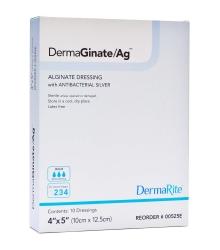 DermaRite Industries 00535E