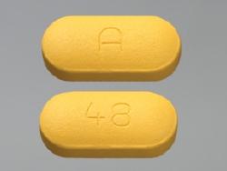 Aurobindo Pharma 65862008201