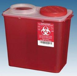 Plasti-Products 146008