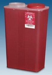 Plasti-Products 146014