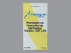 Valeant Pharmaceuticals 42702010215