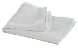 Standard Textile 59274400