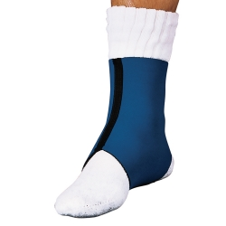 Sport Aid™ Ankle Support, Large