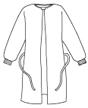 Kappler USA LS101-WHMD