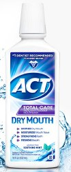 Act® Mouth Moisturizer