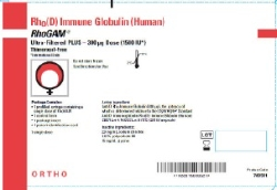 Kedrion Biopharma 780501