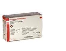 Kedrion Biopharma 780525
